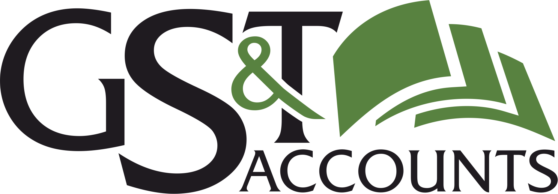GS&T Accounts, Bookkeeper, XERO advisor and Payroll specialist in Deniliquin